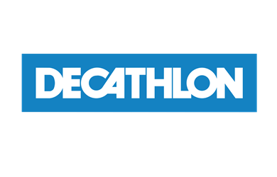 tumbonas plegables decathlon, tumbona plegable playa decathlon, hamaca plegable decathlon, tumbona plegable playa decathlon